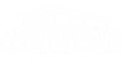 A New Perspective Construction Inc.